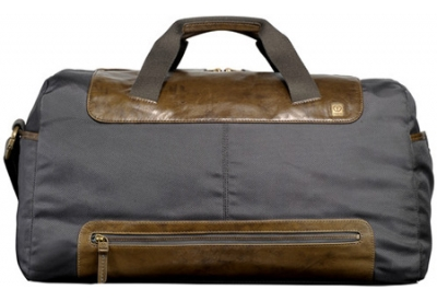 Tumi - 55113 - Carry-ons