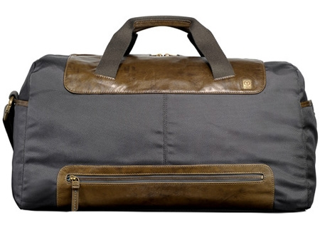Tumi - 55113 - Carry-On Luggage