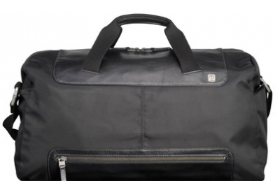 T-Tech - 55113 - Carry-On Luggage