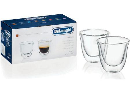 DeLonghi - 5513214591 - Dinnerware & Drinkware