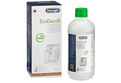 DeLonghi - 5513291781 - Household Cleaners