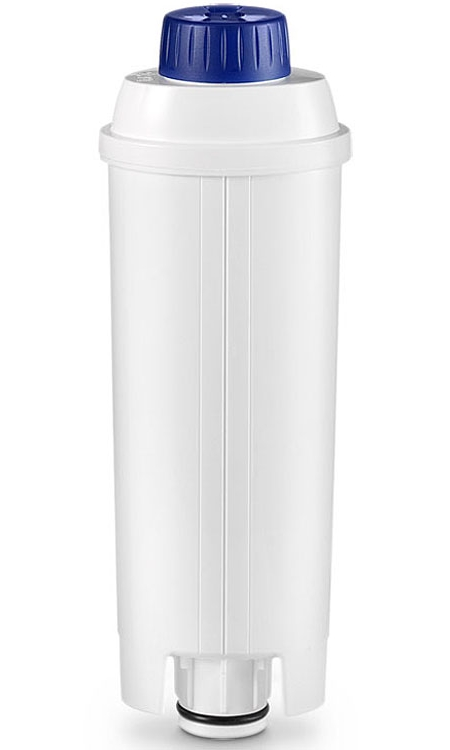Coffee Maker Water Filter : DeLonghi Coffee Maker Water Filter - 5513292811 - Abt