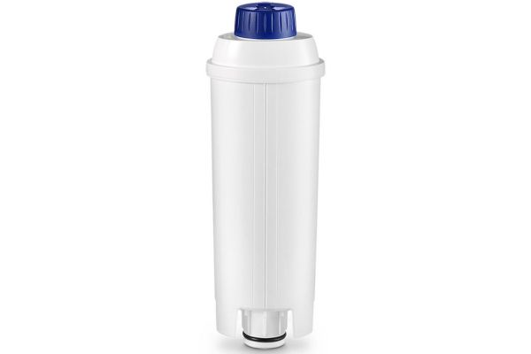 Large image of DeLonghi Coffee Maker Water Filter - 5513292811