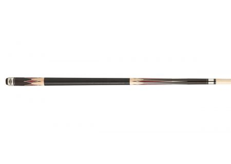 Brunswick Billiards Inferno Series Medford Cue - 55164000130