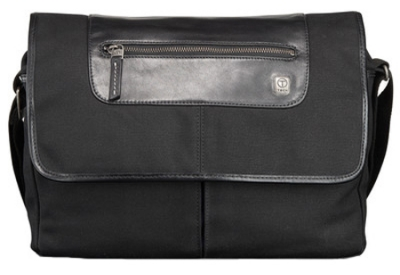 T-Tech - 55170 BLACK - Messenger Bags