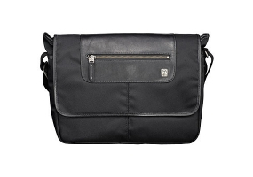 T-Tech - 55170 - Messenger Bags