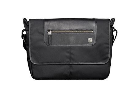 T-Tech - 55170 - Messenger Bags
