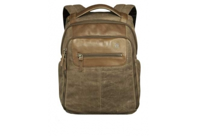 Tumi - 055180TRC - Backpacks