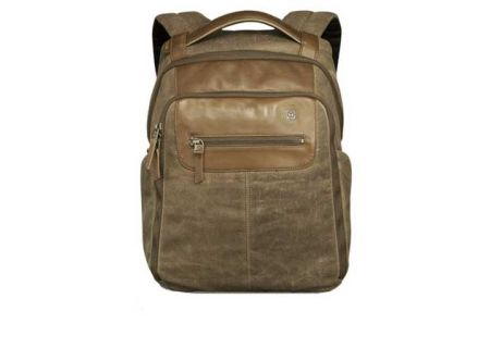 Tumi - 055180TRC - Backpacks