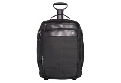 T-Tech - 55182 - Luggage