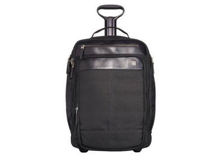 T-Tech - 55182 - Luggage