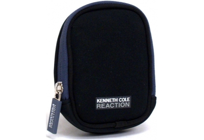 Kenneth Cole - 554425 - Camera Cases