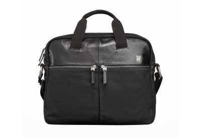 T-Tech - 55616DC - Briefcases