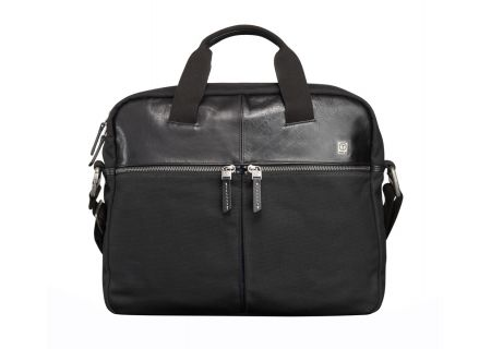 T-Tech - 55616DC - Briefcases