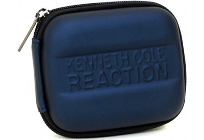 Kenneth Cole - 557160 Blue - Camera Cases