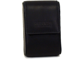 Kenneth Cole - 557355 - Camera Cases