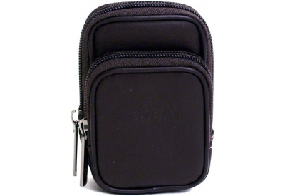 Kenneth Cole - 557961 - Camera Cases