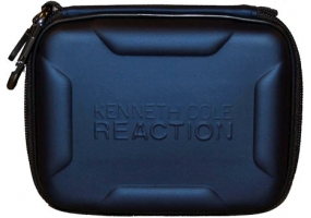 Kenneth Cole - 558257 - Car Navigation & GPS Accessories