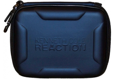Kenneth Cole - 558257 - GPS Navigation Accessories