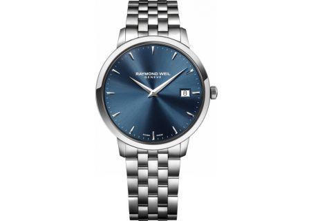 Raymond Weil - 5588ST50001 - Mens Watches