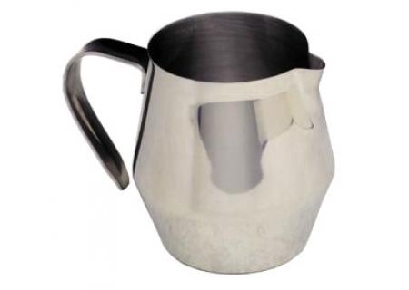 Norpro - 5590B - Coffee & Espresso Accessories