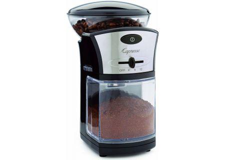 Jura-Capresso - 559.04 - Coffee Grinders