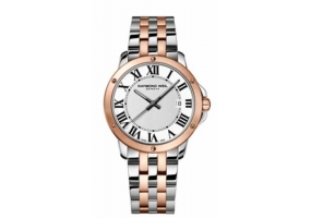 Raymond Weil - 5591SP500300 - Mens Watches