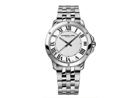 Raymond Weil - 5591ST00300 - Mens Watches