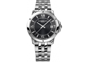 Raymond Weil - 5591ST00607 - Mens Watches