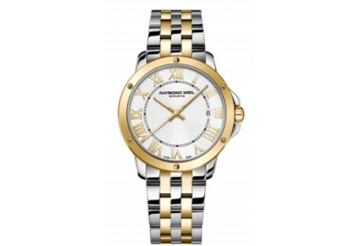 Raymond Weil - 5591STP00308 - Mens Watches