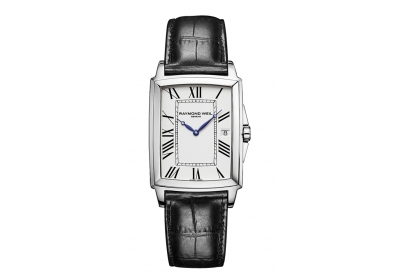 Raymond Weil - 5597-STC-00300 - Mens Watches