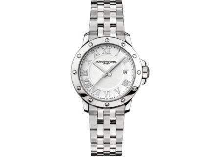 Raymond Weil - 5599-ST-00308 - Mens Watches