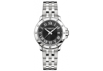 Raymond Weil - 5599-ST-00608  - Mens Watches