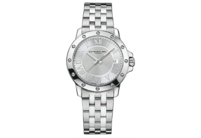 Raymond Weil - 5599-ST-00658  - Mens Watches
