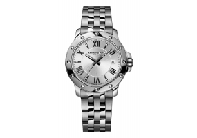 Raymond Weil - 5599-ST-00659 - Mens Watches