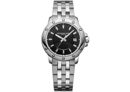 Raymond Weil - 5599-ST-20001 - Mens Watches