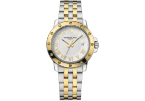 Raymond Weil - 5599-STP-00308 - Mens Watches