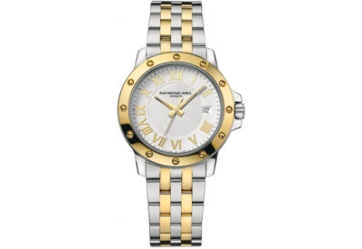Raymond Weil - 5599-STP-00308 - Men's Watches