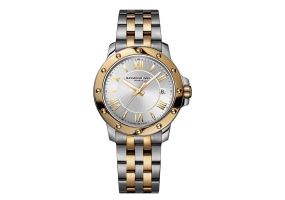 Raymond Weil - 5599-STP-00657 - Mens Watches