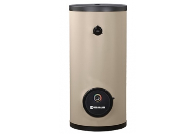 Weil-McLain - 55AQUAPLUS - Water Heaters