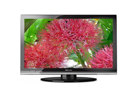 Toshiba - 55G310U - LCD TV