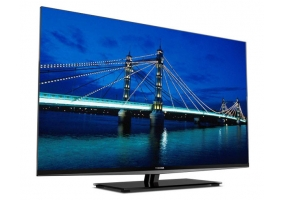 Toshiba - 47L7200U - LED TV