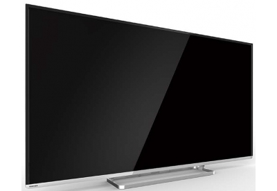 Toshiba - 55L7400U - LED TV