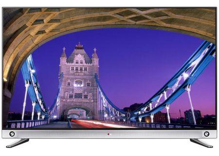 LG - 65LA9650 - LED TV
