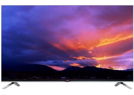 LG - 55LB7200 - LED TV