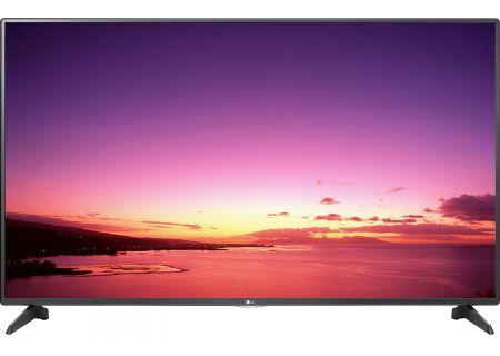 LG - 55LH5750 - LED TV