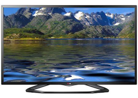 LG - 55LN5710 - LED TV