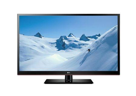 LG - 55LS4500 - LED TV