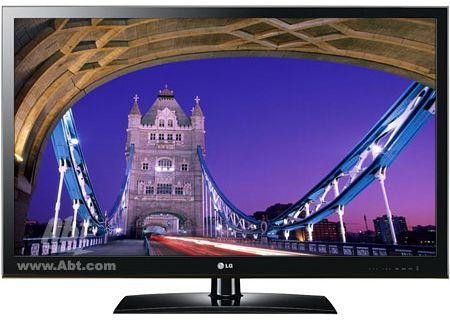 LG - 55LW5300 - LED TV