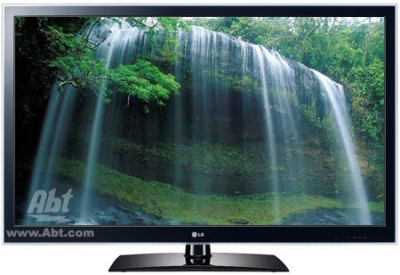 LG - 55LW5600 - TVs (51 - 73 Inches)